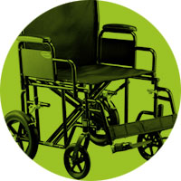 Mobility - Services